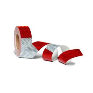 3M Flexible Prismatic Conspicuity Tape - 913 Series