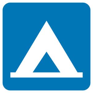 Camping (D9-3)