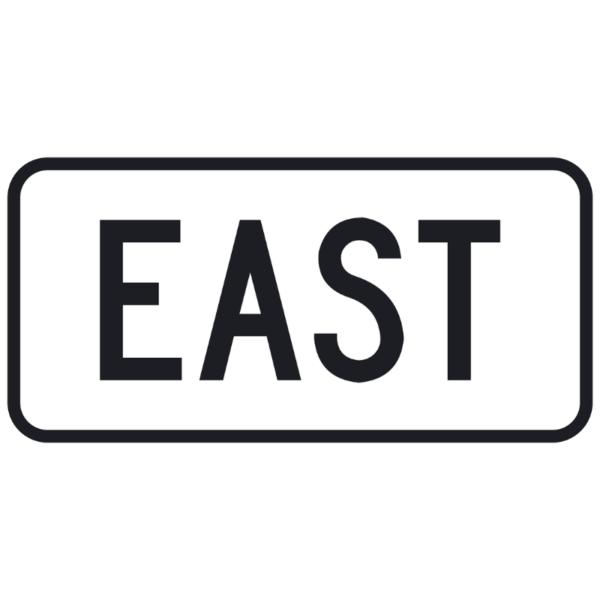 East (M3-2)