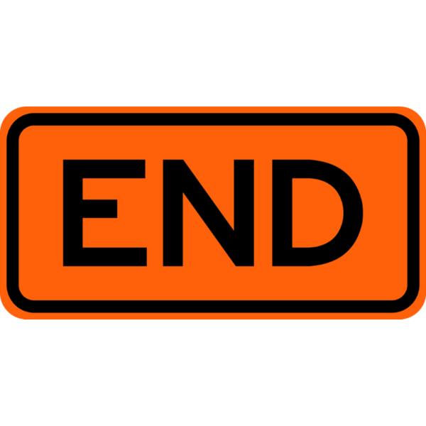End (M4-8b)