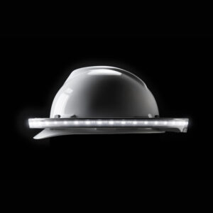 Halo - Personal Safety Light