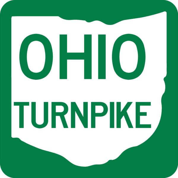 Ohio Turnpike (M1-H5c)