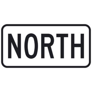 North (M3-1)