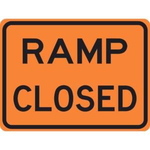 Ramp Closed (E5-H2e)
