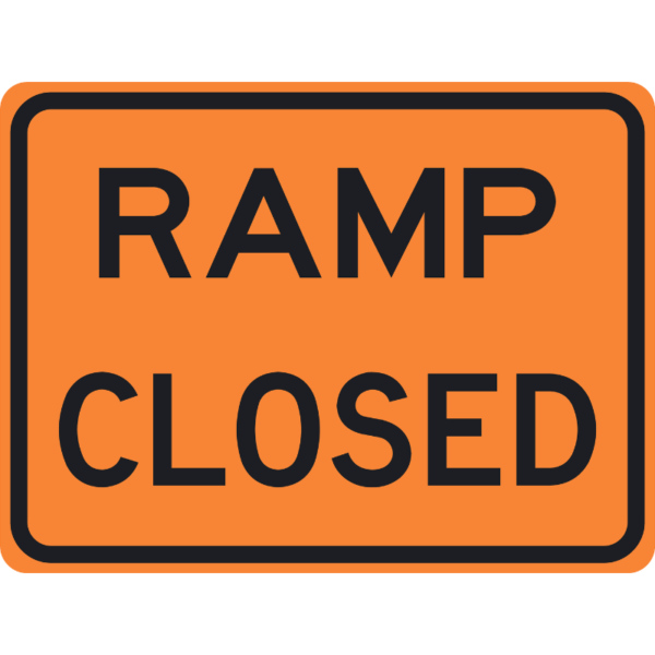 Ramp Closed (E5-H2e)