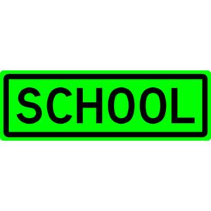 School (S4-3P)
