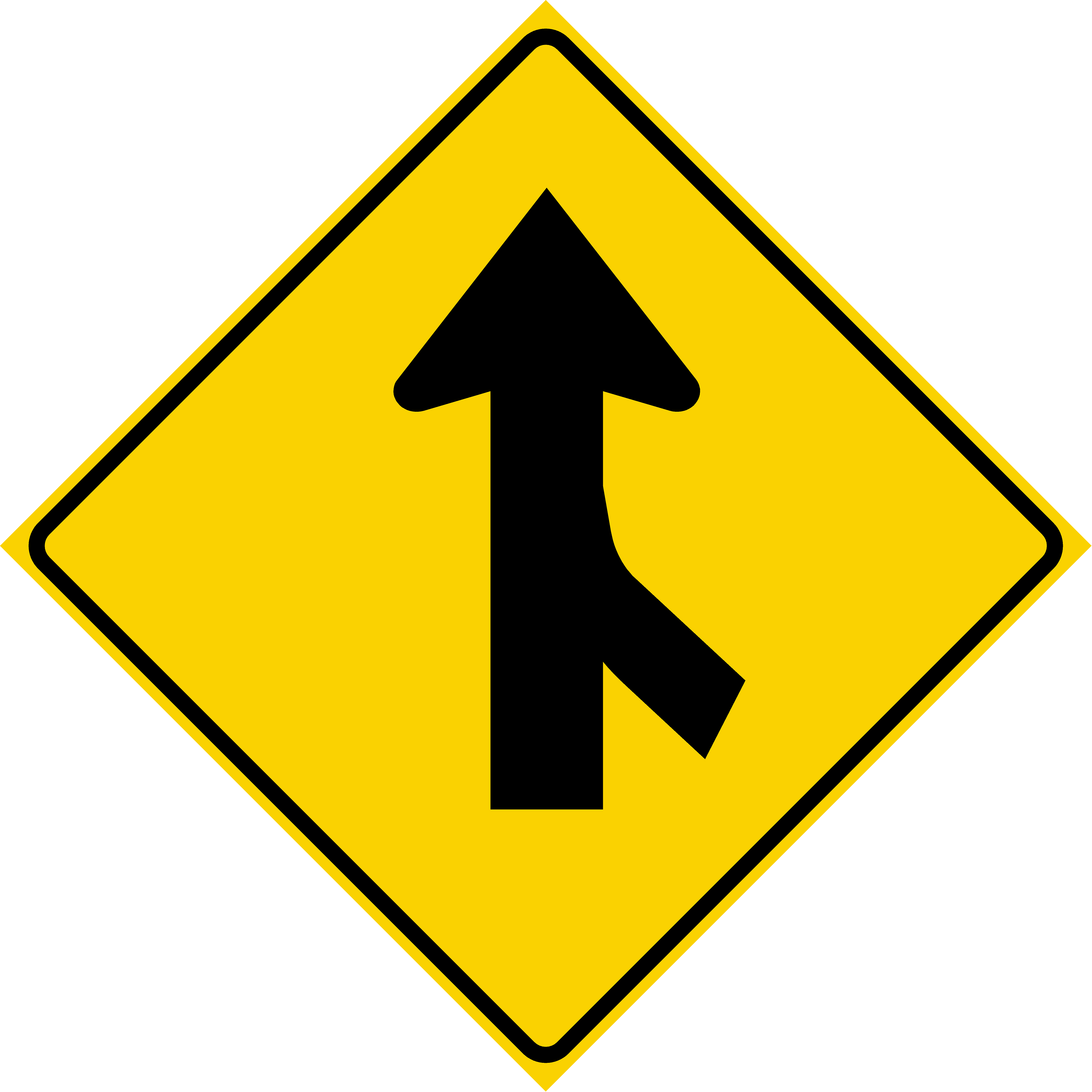Merge Symbol (W4-1)